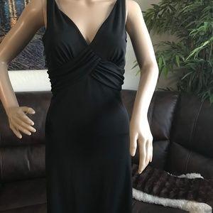 Worn Once Ann Taylor Loft Dress